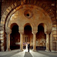 Wedding photographer Nenad Ivic (civi). Photo of 15.08.2017