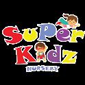 Super Kidz Nursery icon