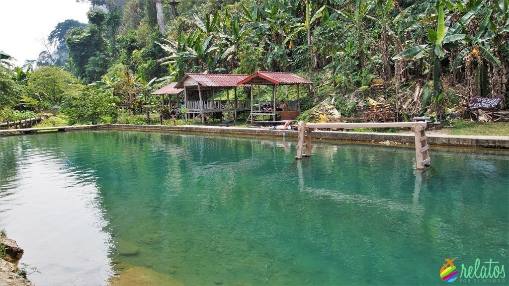 Bluee Lagoon 3