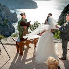 Wedding photographer John Higgitt (higgitt). Photo of 28.02.2015