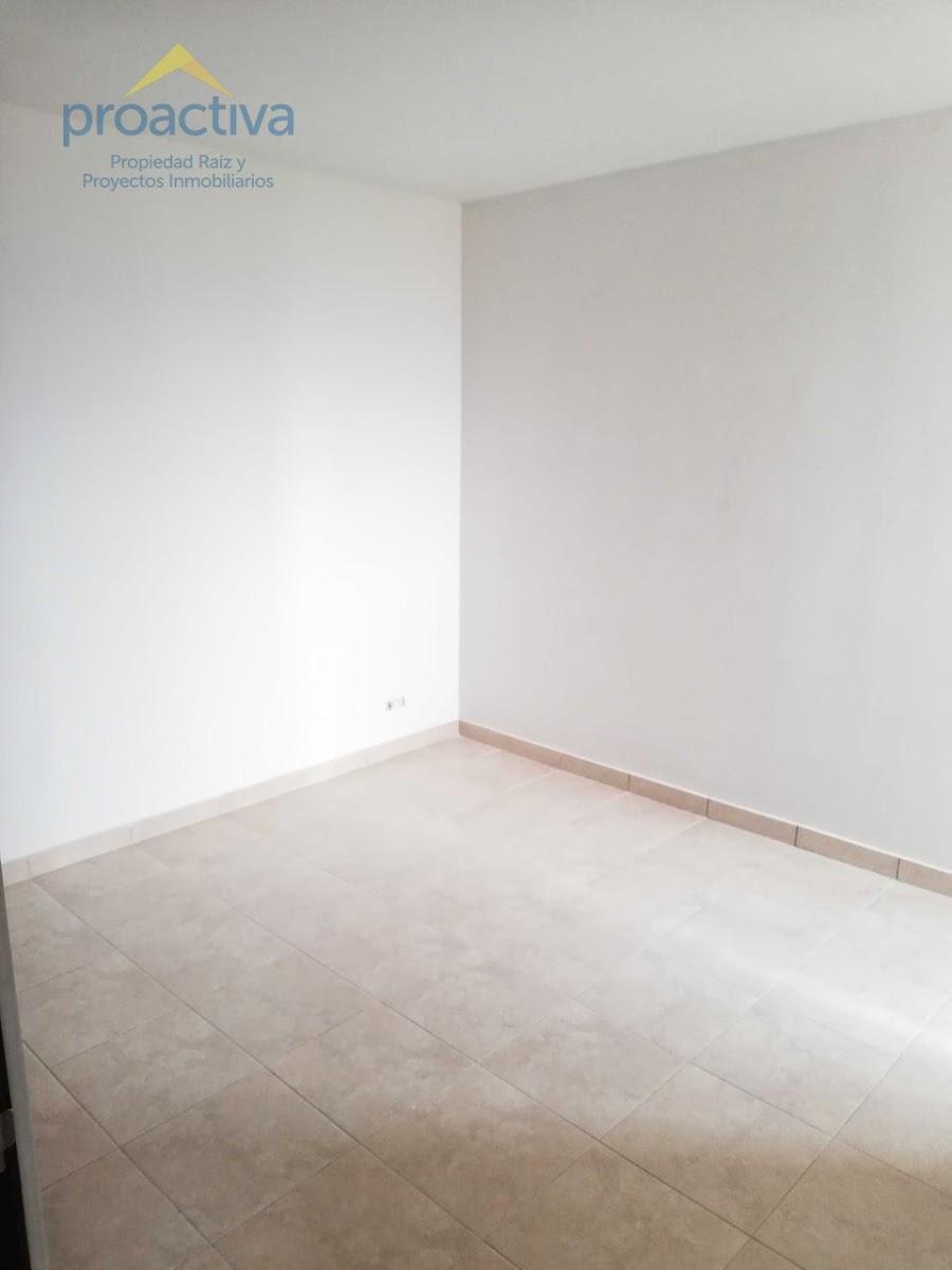 apartamento en arriendo poblado 497-7290