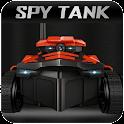 Attop Spy icon