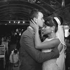 Wedding photographer Fernando Martins (fernandomartins). Photo of 02.07.2014