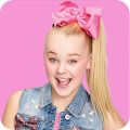 JoJo Siwa Wallpaper APK