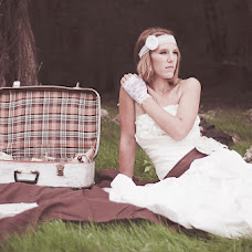 Wedding photographer Aleksandr Salnikov (fliper). Photo of 01.11.2012
