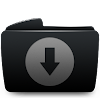 MeTu Video İndirici APK Icon
