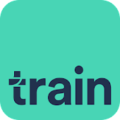 Trainline – times & tickets