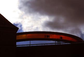 Photo: Aarhus, Your Rainbow Panorama