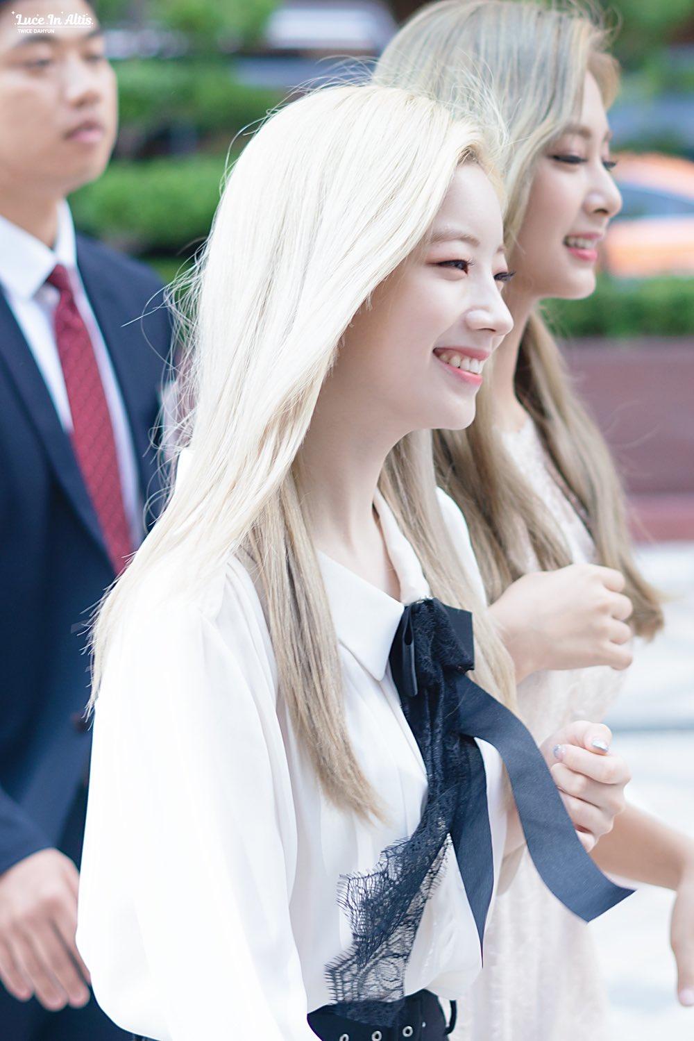 dahyun profile 12