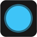 EasyTouch - Assistive Touch Panel for Android icon