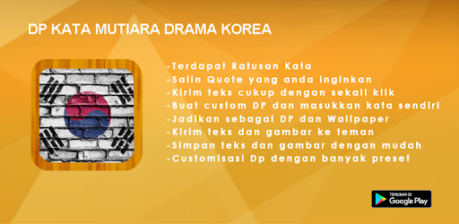 descargar dp kata mutiara drama korea para pc gratis ultima
