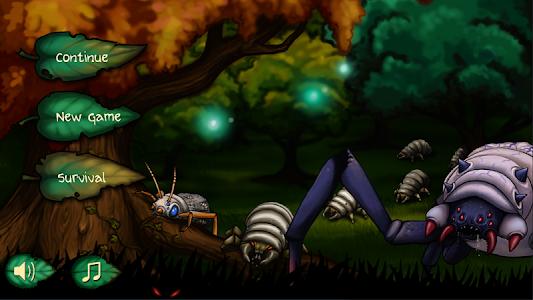 Forest Spirit v1.0.9
