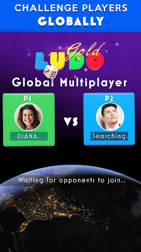 Ludo Gold Classic 2.1 DreamHackers 3