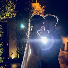 Wedding photographer Santiago Moreira musitelli (santiagomoreira). Photo of 15.02.2018