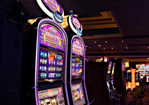 problemy kasyn stacjonarnych