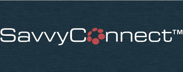 Surveysavvy google for Savvyconnect