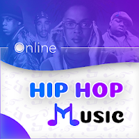African Hip-Hop Music And Videos Mix