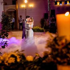 Wedding photographer Victor Darii (id238093491). Photo of 16.09.2017