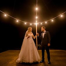 Wedding photographer Maykol Nack (nack). Photo of 08.06.2018