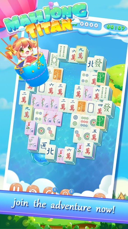 gratis mahjong connect