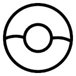 PokePortal v1.0