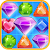 Jewels Puzzle - Match Game file APK for Gaming PC/PS3/PS4 Smart TV