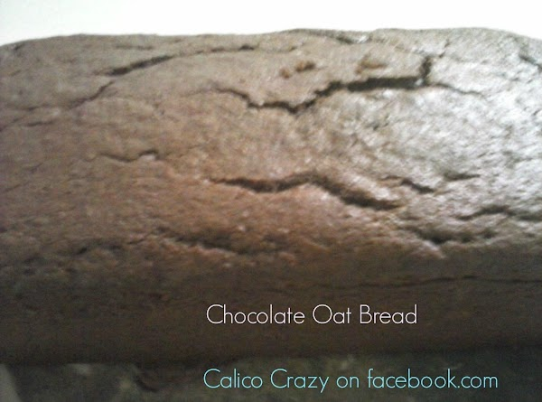 Remove from pan, cool completely and dust with powdered sugar or glaze if desired....