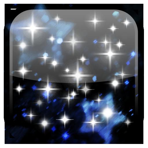 Glitter Live Wallpaper - Apps on Google Play