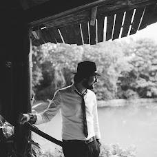 Wedding photographer Natalya Leschenko (mimika). Photo of 13.11.2015