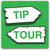 Tip-Tour Explorer