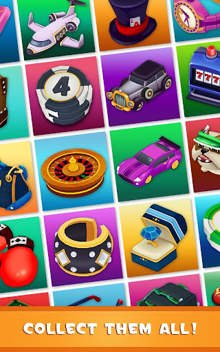Coin Dozer: Casino  screenshots 15