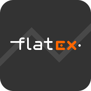 flatex android