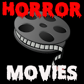 Horror Movies to Watch