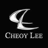 Cheoy Lee Yacht App