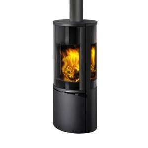 an image of a romotop stove
