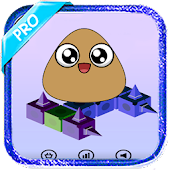 Hexar Pou icon