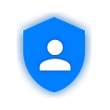 Safety - SOS, Disaster Alert & Personal Safety App icon