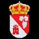 Priaranza del Bierzo Informa Download for PC Windows 10/8/7