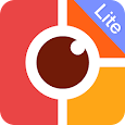 Photo Grid Editor - DU Collage
