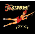 Logo of North Coast Acme California Pale Ale
