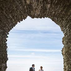 Wedding photographer Péter Fülöp (fylepphoto). Photo of 01.06.2017