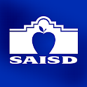 San Antonio ISD icon