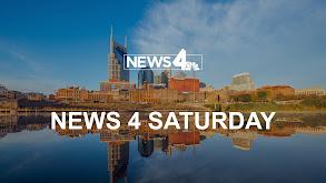 News 4 Saturday thumbnail