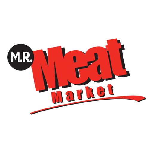 M.R. Meat Market