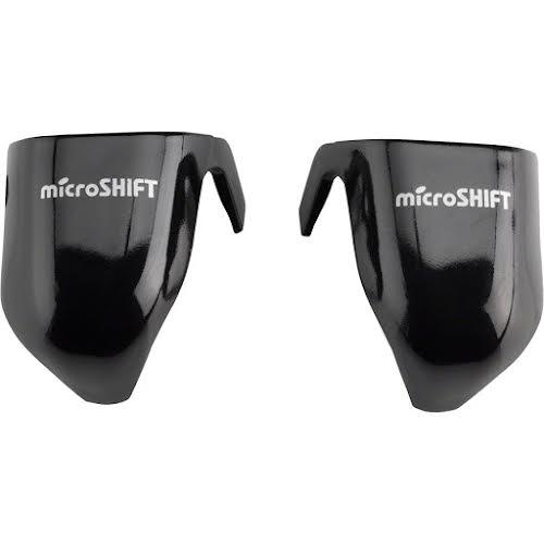 MicroShift SB-4 Short Reach Shifter Cap