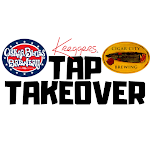 Oskar Blues/Cigar City Tap Takeover