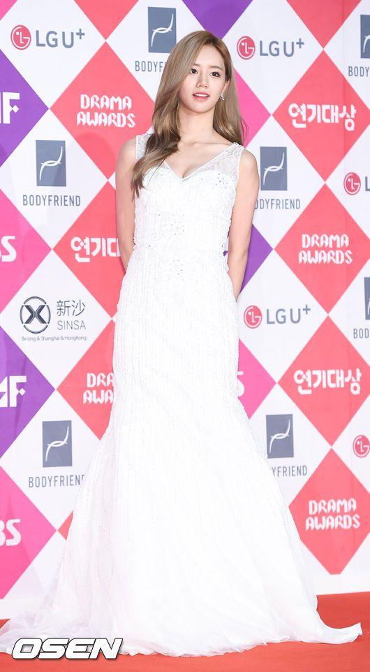 hyeri gown 52