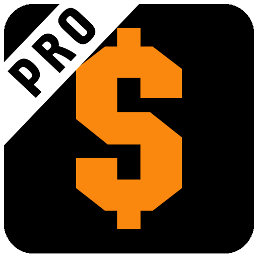 Crypto Lending Spreadsheet PRO