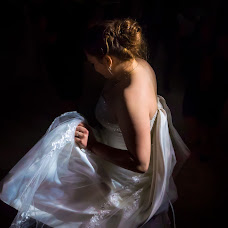 Hochzeitsfotograf Katrin Küllenberg (kllenberg). Foto vom 12.06.2018