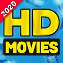 Free HD Movies In English icon